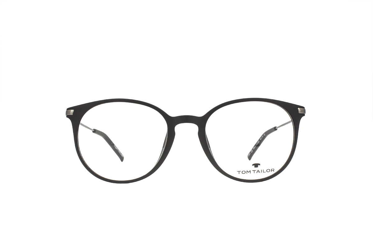 Tom Tailor 60412 Brille online kaufen | günstig bei House of Glasses
