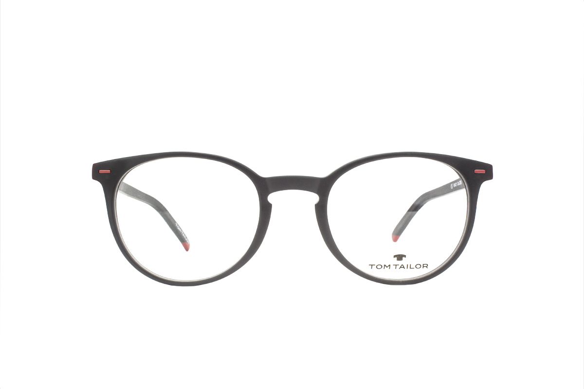 Roberto Cavalli Cat Eye Glasses