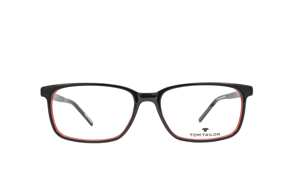 Tom Tailor 60425 Brille online kaufen | günstig bei House of Glasses